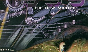 1999 New Master