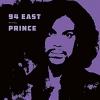 94 East / 94 イースト