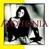 Apollonia / アポロニア