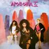 Apollonia 6 / アポロニア6