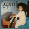 Judith Hill / ジュディス・ヒル