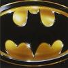 BATMAN / バットマン ('89)