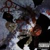 Chaos & Disorder / カオス&ディスオーダー ('96)