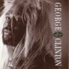 George Clinton / ジョージ・クリントン