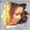 Rosie Gaines / ロージー・ゲインズ