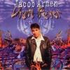 Jacob Armen / ジェイコブ・アーメン