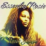 Essential Rosie