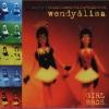 Girl Bros. / Wendy & Lisa ('98)