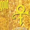Gold / ゴールド ('95)