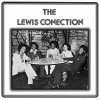 The Lewis Conection / ザ・ルイス・コネクション
