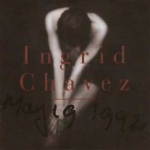 Ingrid Chavez May 19 1992