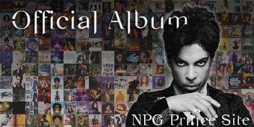 Official Album
