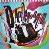 Pandemonium / The Time ('90)