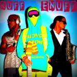 Ruff Enuff