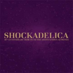 Shockadelica-50th Anniversary Tribute to Prince