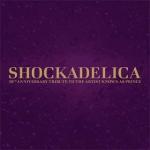 Shockadelica-50th Anniversary Tribute to Prince