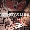 Snapshots / Wendy & Lisa ('11)