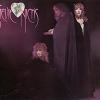 Stevie Nicks / スティーヴィー・ニックス
