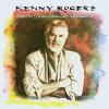 Kenny Rogers / ケニー・ロジャース