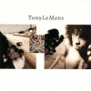Tony Lemans / トニー・リーマンズ