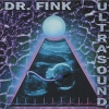 Dr.Fink / ドクター・フィンク