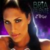 Bria Valente / ブリア・ヴァレンティ
