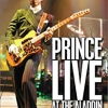 Live At The Aladdin Las Vegas / ライヴ・イン・ラス・ヴェガス ('03)