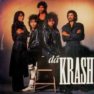 Da Krash