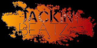 Jackin' 4 Beatz