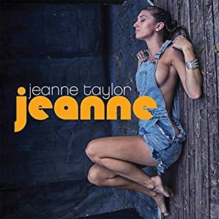 Jeanne Taylor