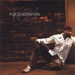Kip Blackshire