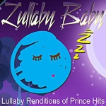Lullaby Renditions Of Prince Hits
