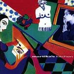 Martika's Kitchen