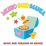 Music Box Versions Of Prince