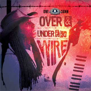 OVER & UNDER the WIRE