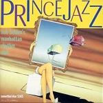 Prince Jazz
