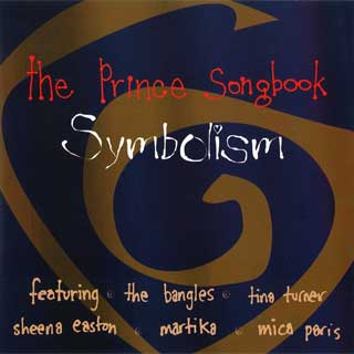 Prince Songbook