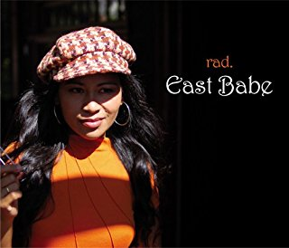 East Babe